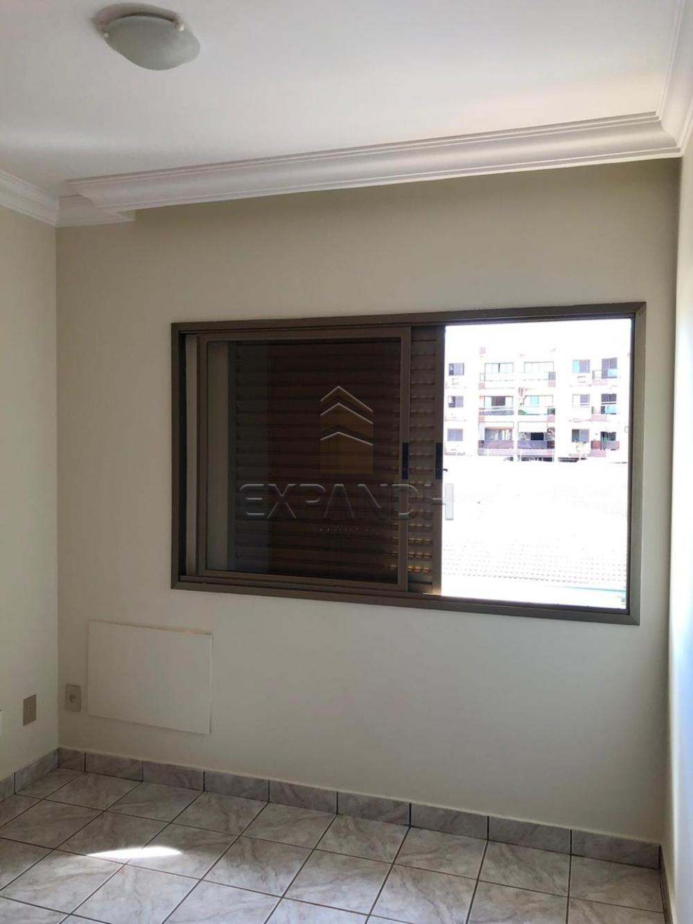Alugar Apartamentos / Padrão em Sertãozinho R$ 1.728,00 - Foto 20