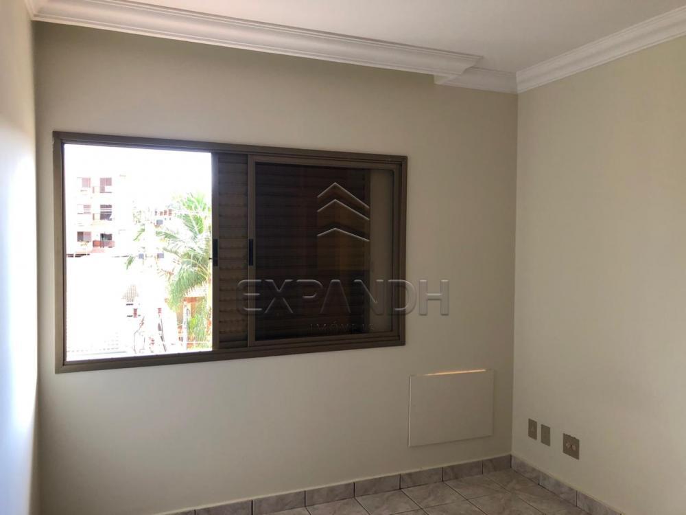 Alugar Apartamentos / Padrão em Sertãozinho R$ 1.728,00 - Foto 21