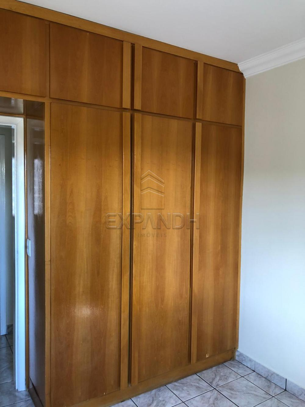 Alugar Apartamentos / Padrão em Sertãozinho R$ 1.728,00 - Foto 22