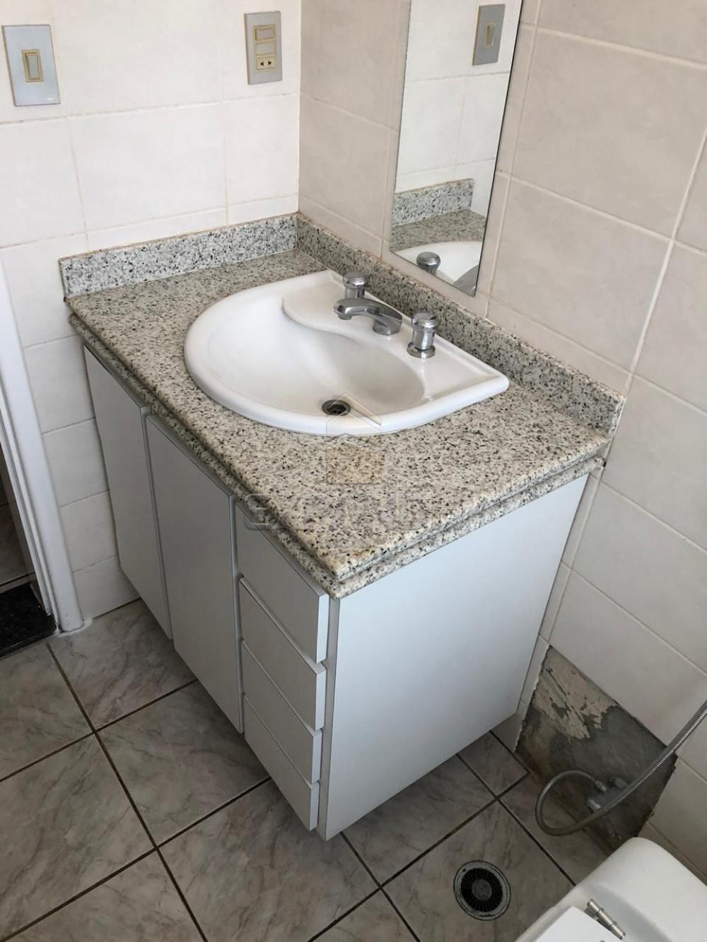 Alugar Apartamentos / Padrão em Sertãozinho R$ 1.728,00 - Foto 27