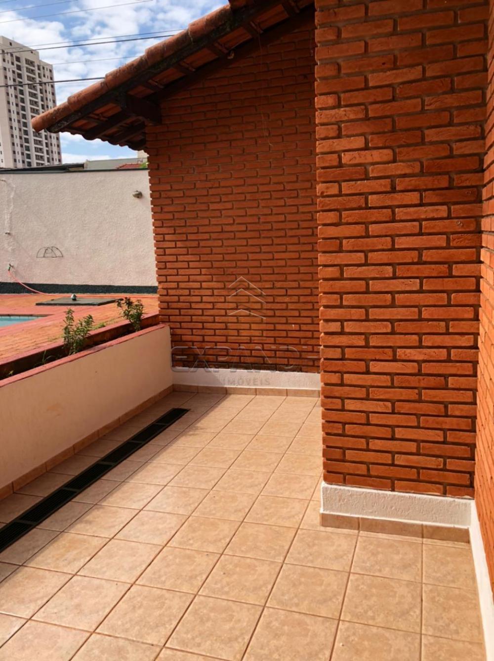 Alugar Casas / Padrão em Sertãozinho R$ 2.700,00 - Foto 25
