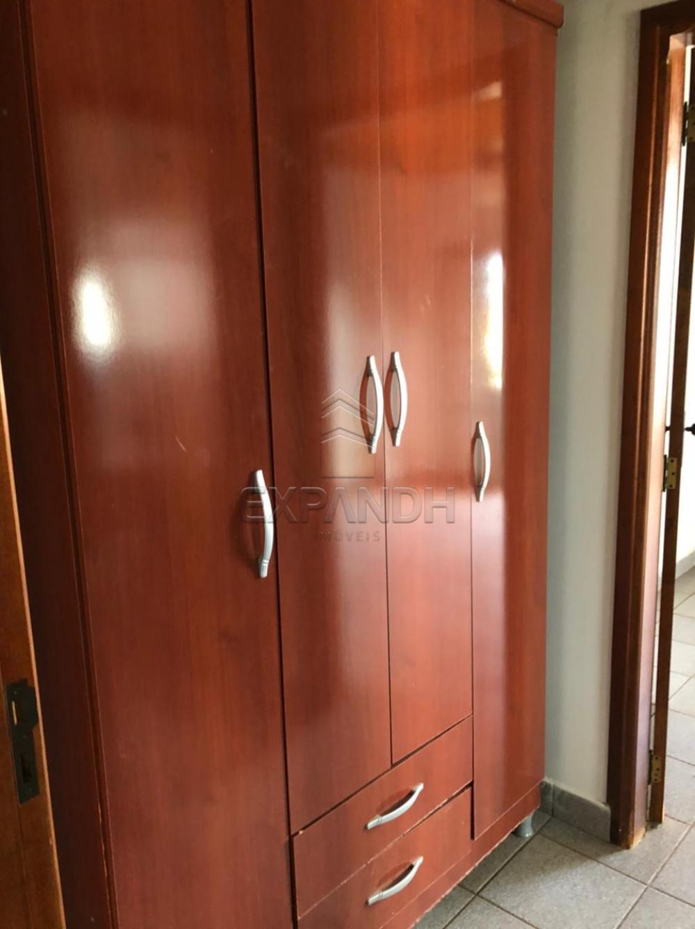 Alugar Casas / Padrão em Sertãozinho R$ 2.700,00 - Foto 20