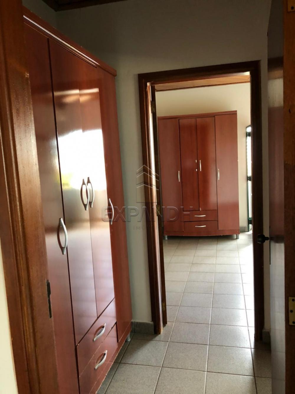 Alugar Casas / Padrão em Sertãozinho R$ 2.700,00 - Foto 19