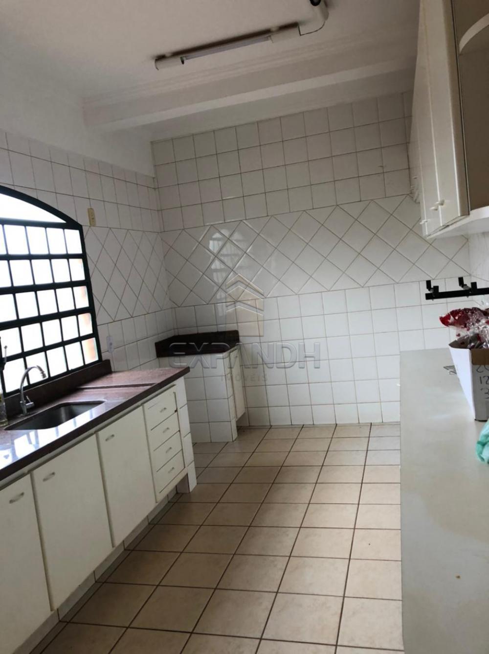 Alugar Casas / Padrão em Sertãozinho R$ 2.700,00 - Foto 12