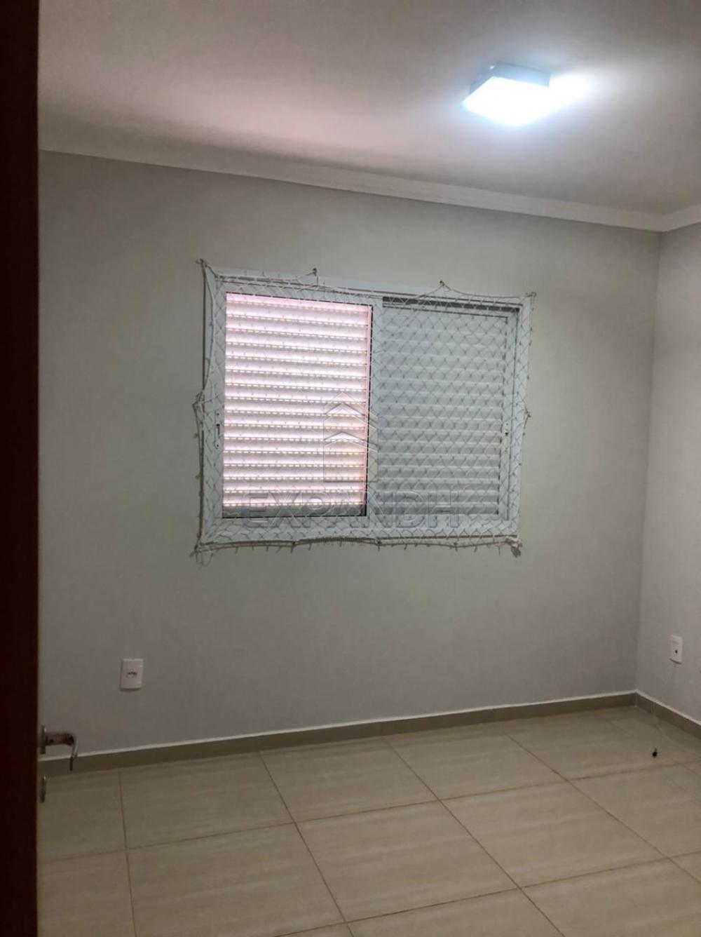 Alugar Apartamentos / Padrão em Sertãozinho apenas R$ 1.250,00 - Foto 19