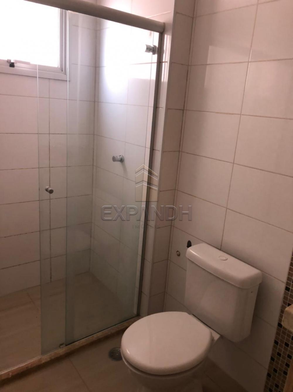 Alugar Apartamentos / Padrão em Sertãozinho apenas R$ 1.250,00 - Foto 18