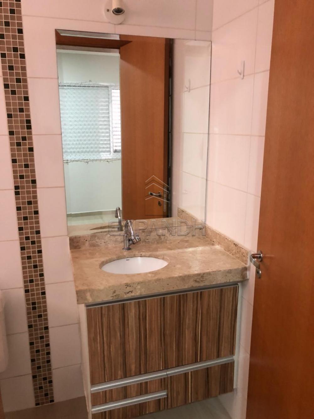 Alugar Apartamentos / Padrão em Sertãozinho apenas R$ 1.250,00 - Foto 17