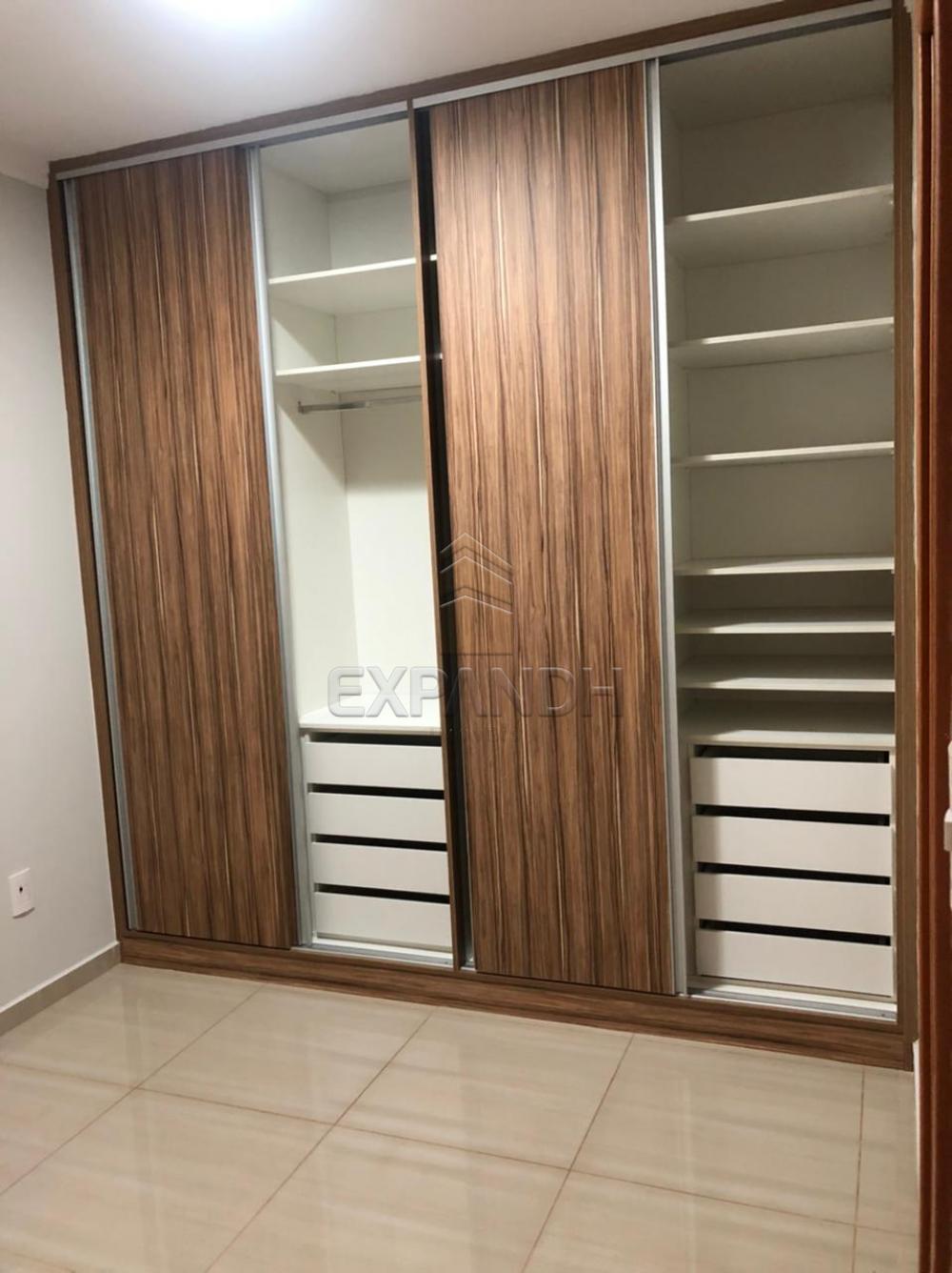 Alugar Apartamentos / Padrão em Sertãozinho apenas R$ 1.250,00 - Foto 16