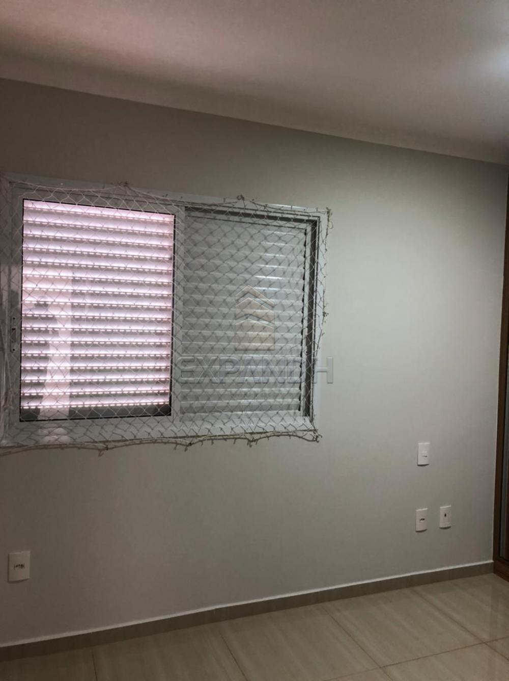 Alugar Apartamentos / Padrão em Sertãozinho apenas R$ 1.250,00 - Foto 15