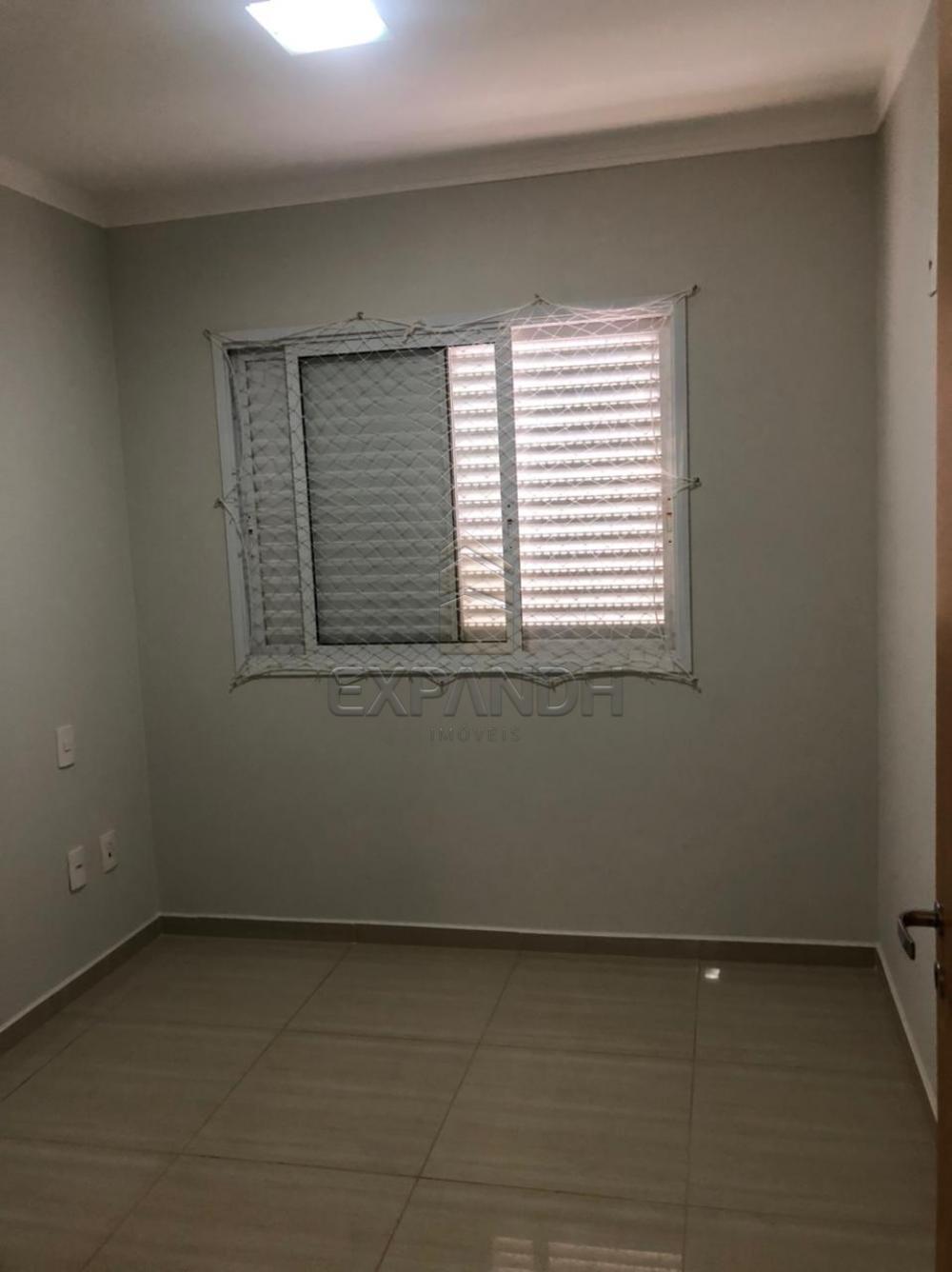 Alugar Apartamentos / Padrão em Sertãozinho apenas R$ 1.250,00 - Foto 14