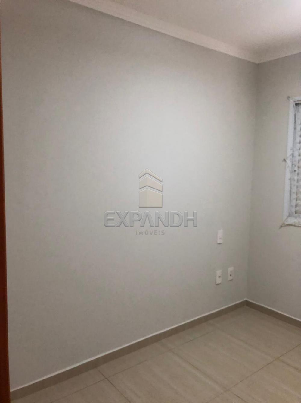 Alugar Apartamentos / Padrão em Sertãozinho apenas R$ 1.250,00 - Foto 13