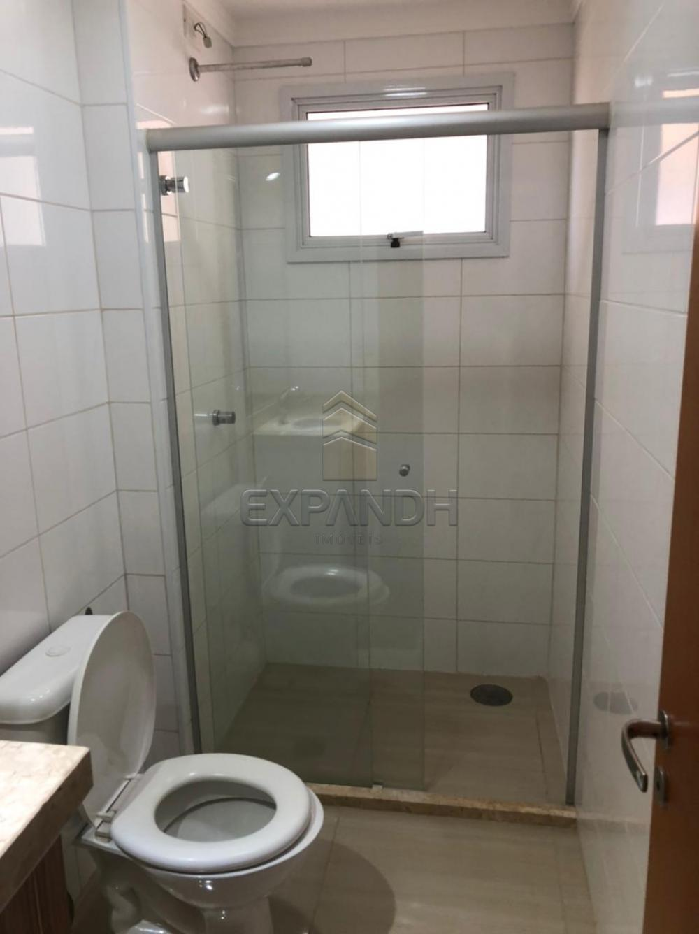 Alugar Apartamentos / Padrão em Sertãozinho apenas R$ 1.250,00 - Foto 11