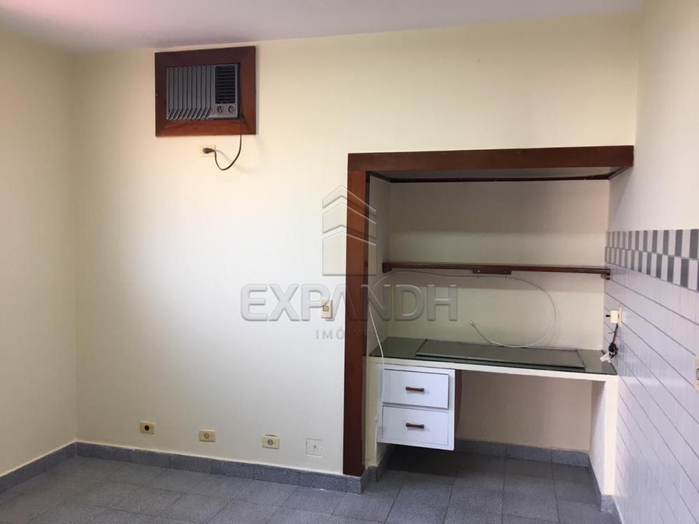 Alugar Comerciais / Sala em Sertãozinho R$ 800,00 - Foto 10