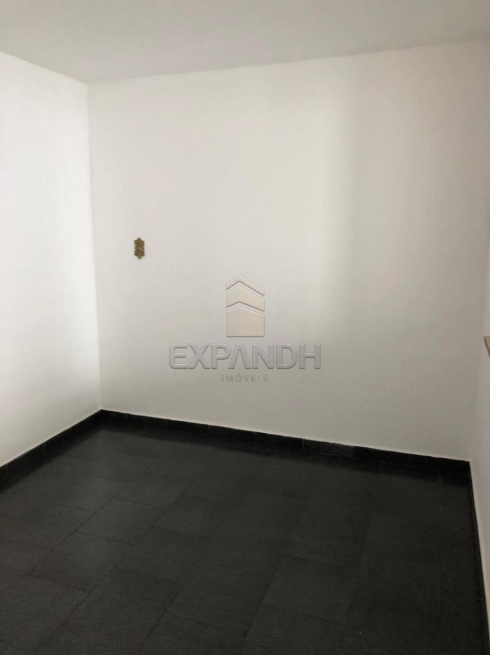 Alugar Casas / Padrão em Sertãozinho R$ 1.000,00 - Foto 6