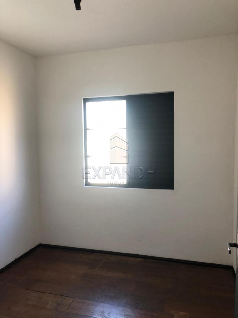 Alugar Casas / Padrão em Sertãozinho R$ 1.000,00 - Foto 13