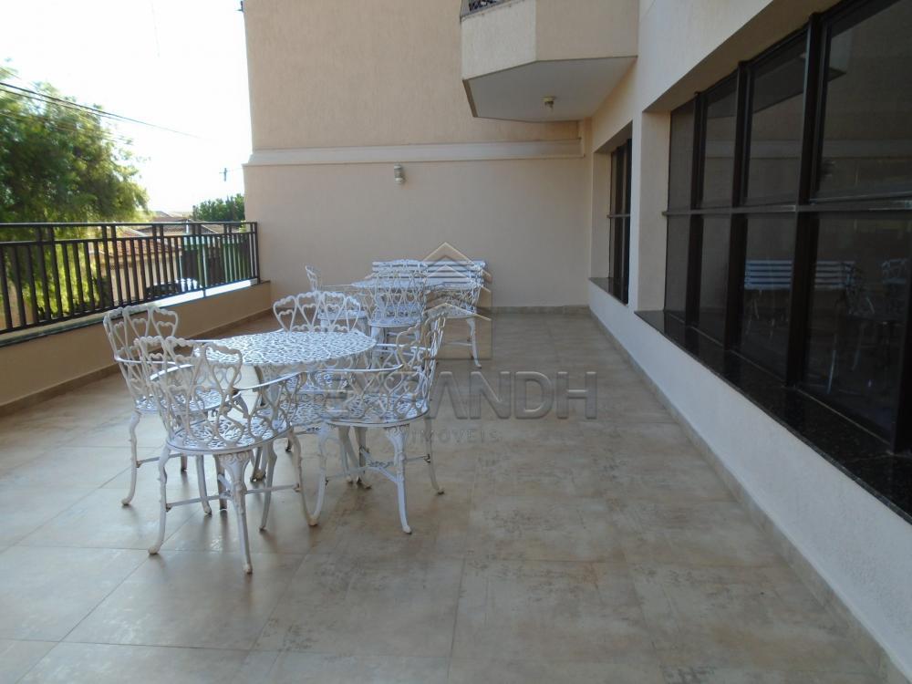 Alugar Apartamentos / Padrão em Sertãozinho R$ 1.355,00 - Foto 6