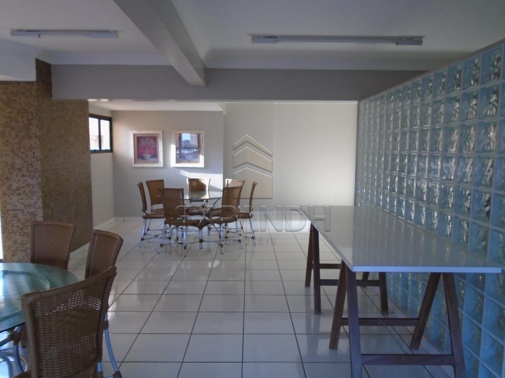 Alugar Apartamentos / Padrão em Sertãozinho R$ 1.355,00 - Foto 5