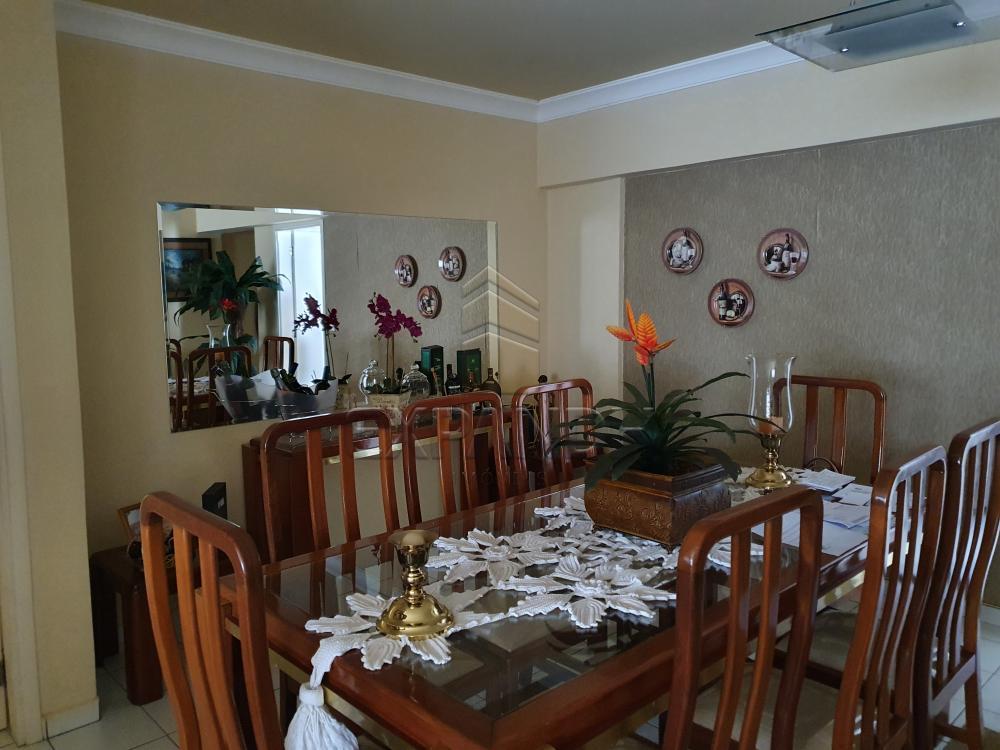 Alugar Apartamentos / Padrão em Sertãozinho R$ 1.355,00 - Foto 10
