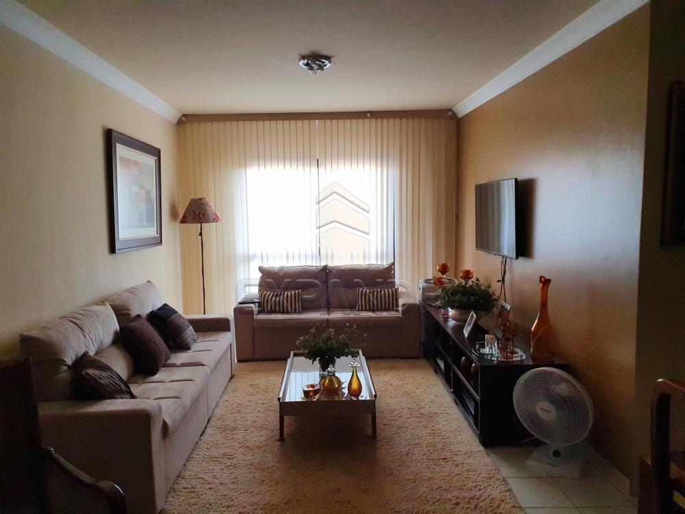 Alugar Apartamentos / Padrão em Sertãozinho R$ 1.355,00 - Foto 11