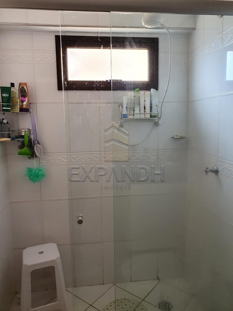 Alugar Apartamentos / Padrão em Sertãozinho R$ 1.355,00 - Foto 16