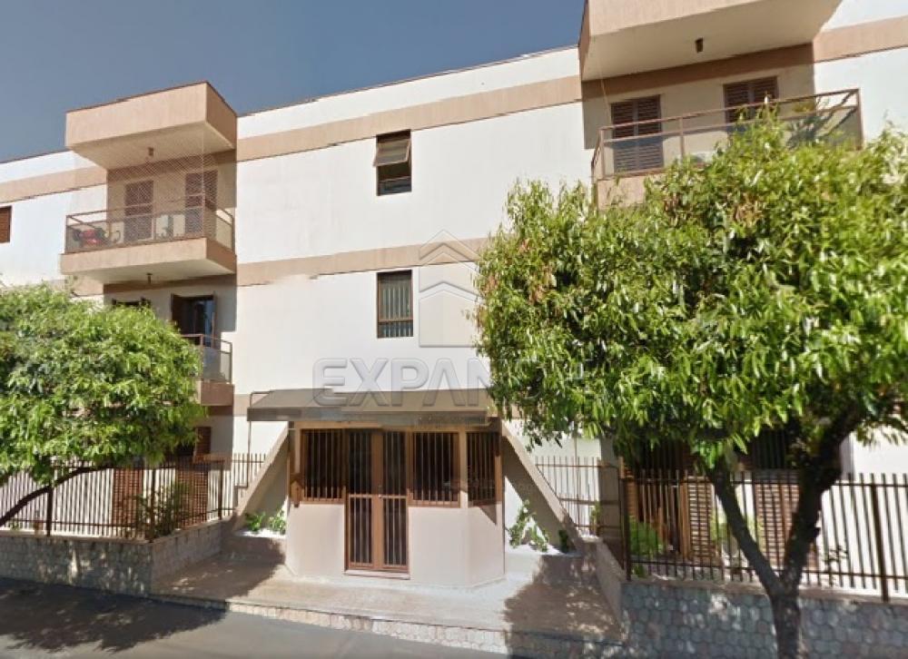 Alugar Apartamentos / Padrão em Sertãozinho apenas R$ 800,00 - Foto 16