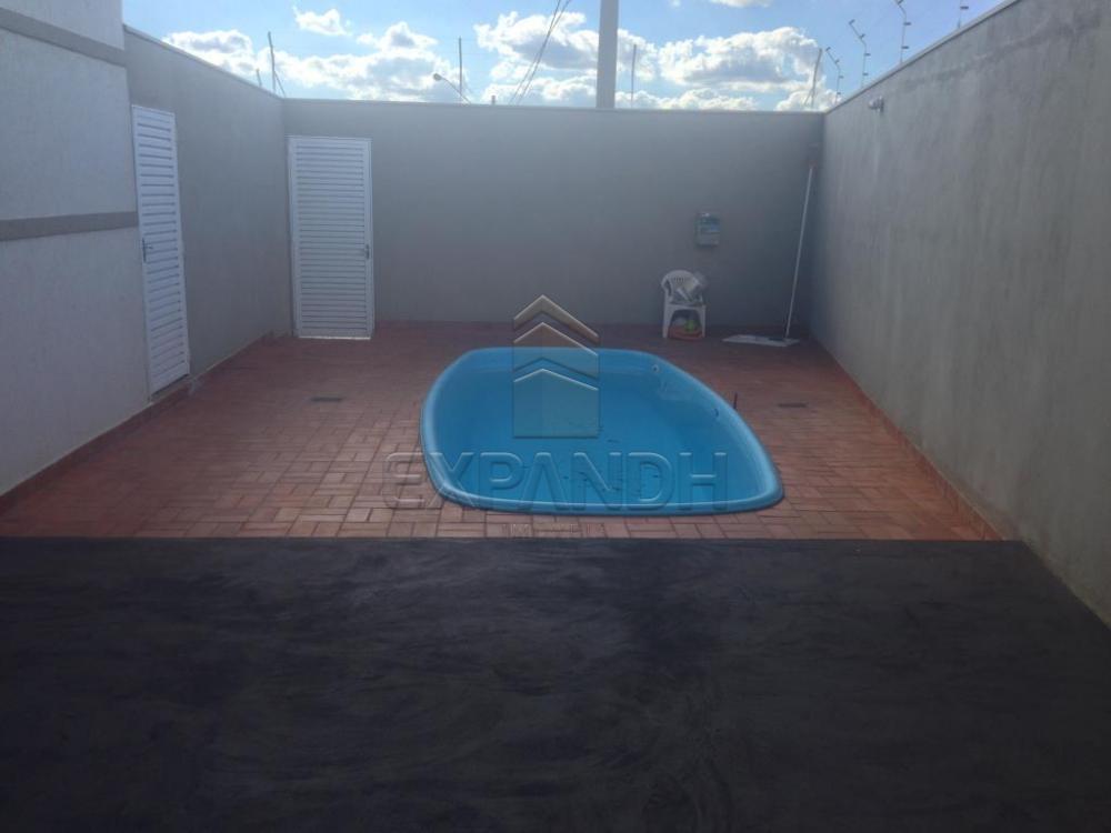 Alugar Apartamentos / Padrão em Sertãozinho apenas R$ 990,00 - Foto 18