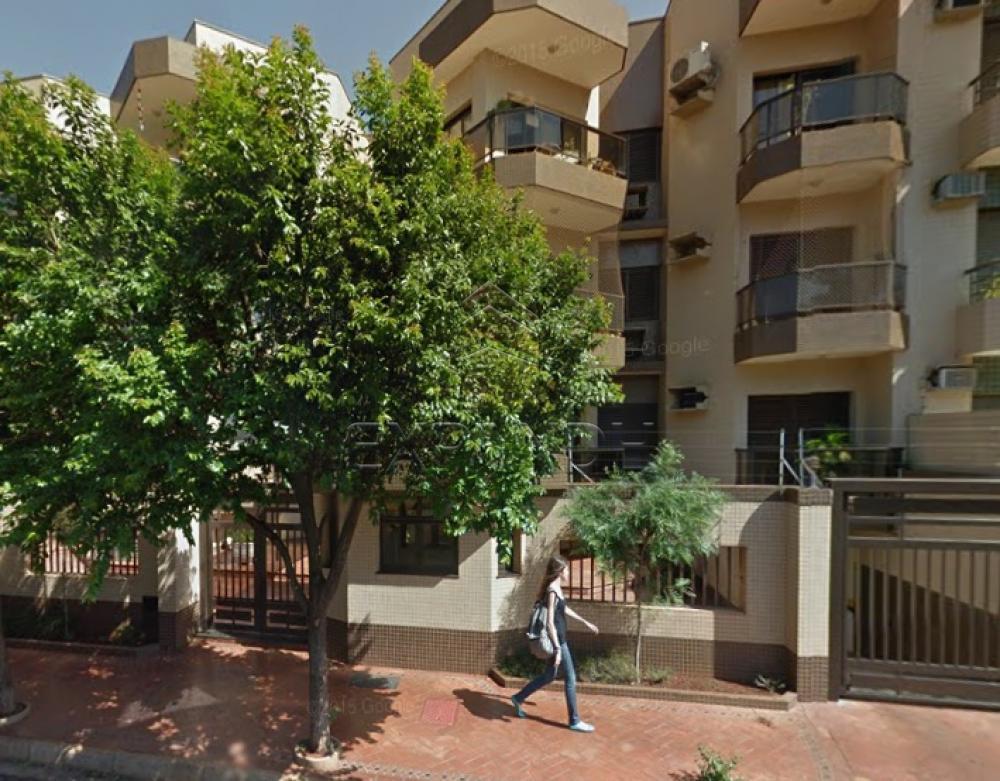 Alugar Apartamentos / Padrão em Sertãozinho R$ 1.350,00 - Foto 28