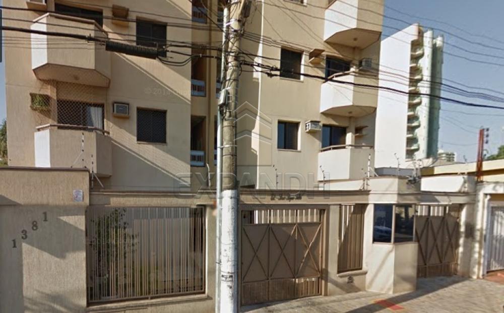 Alugar Apartamentos / Padrão em Sertãozinho apenas R$ 1.000,00 - Foto 24