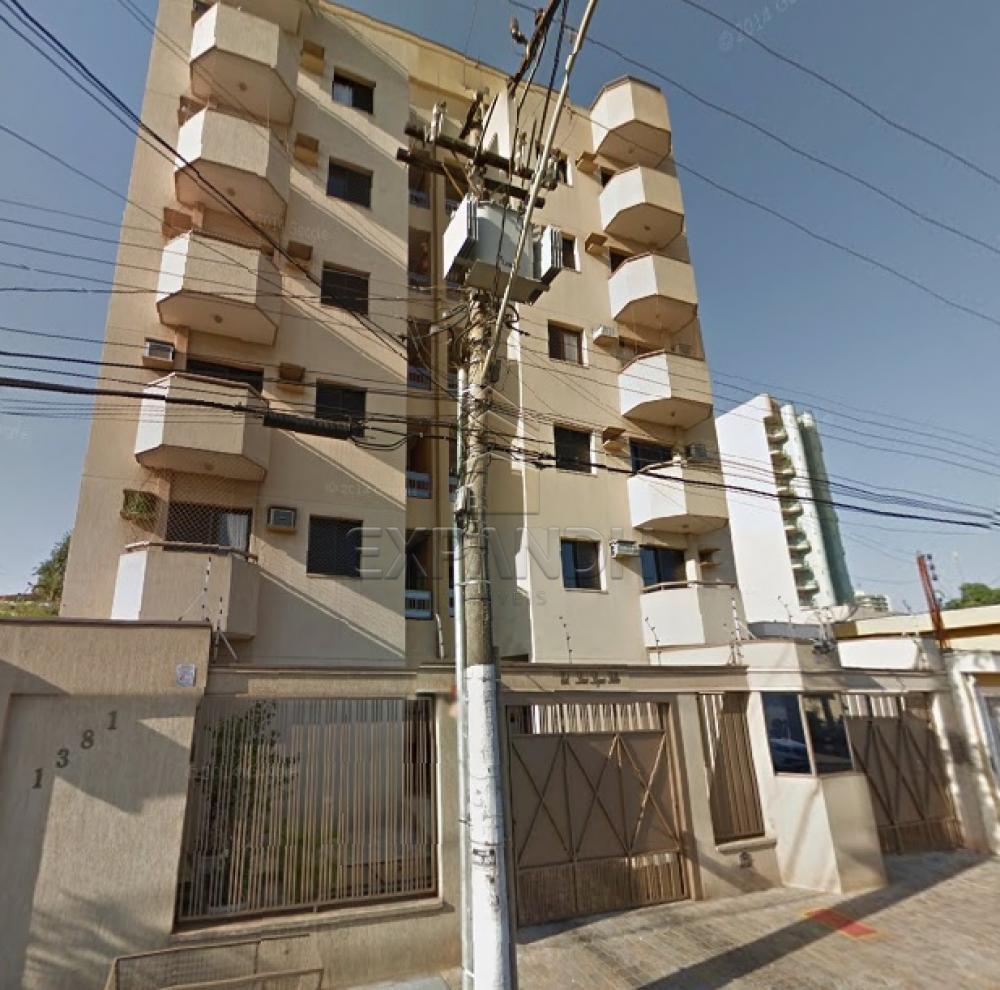 Alugar Apartamentos / Padrão em Sertãozinho apenas R$ 1.000,00 - Foto 23