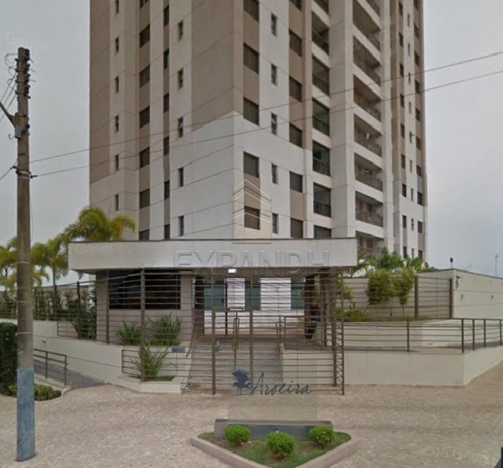 Alugar Apartamentos / Padrão em Sertãozinho apenas R$ 1.650,00 - Foto 42