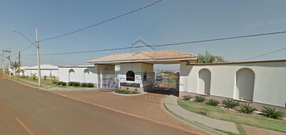 Comprar Casas / Condomínio em Sertãozinho apenas R$ 520.000,00 - Foto 28