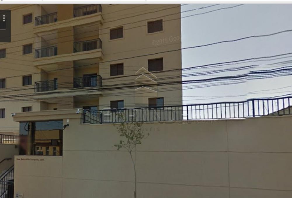 Alugar Apartamentos / Padrão em Sertãozinho apenas R$ 1.100,00 - Foto 13