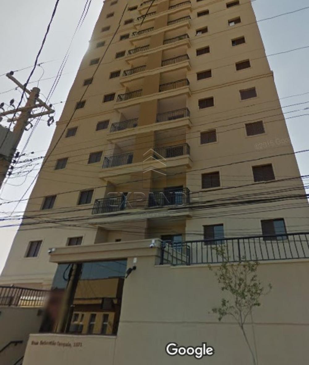 Alugar Apartamentos / Padrão em Sertãozinho apenas R$ 1.100,00 - Foto 14
