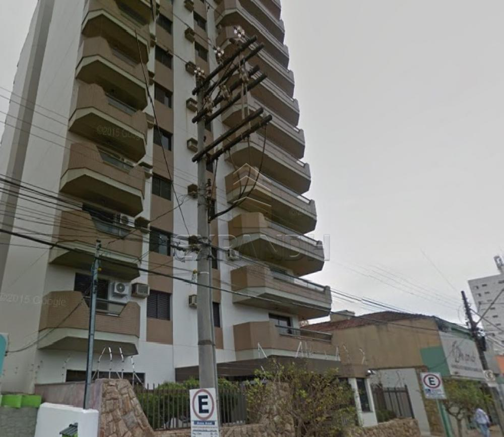Alugar Apartamentos / Padrão em Sertãozinho apenas R$ 1.000,00 - Foto 56