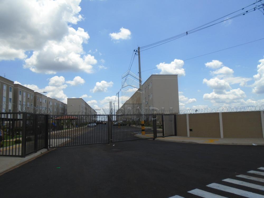 Comprar Apartamentos / Padrão em Sertãozinho R$ 130.000,00 - Foto 28