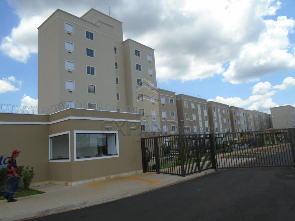 Alugar Apartamentos / Padrão em Sertãozinho apenas R$ 850,00 - Foto 20