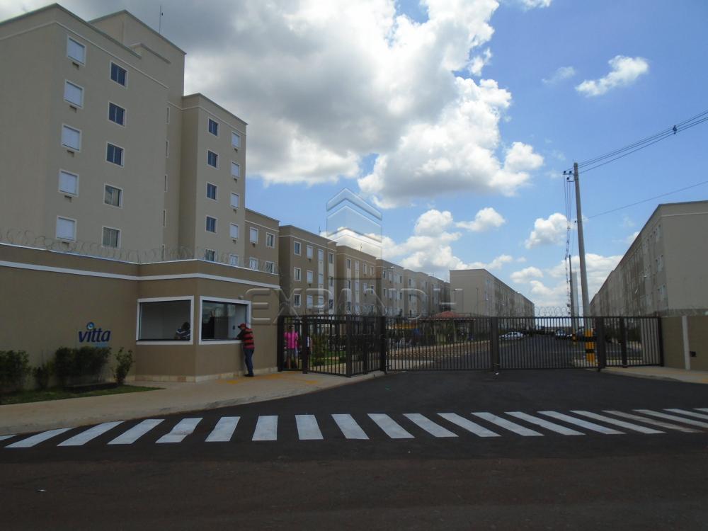 Comprar Apartamentos / Padrão em Sertãozinho R$ 130.000,00 - Foto 30