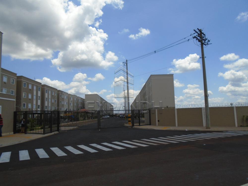 Alugar Apartamentos / Padrão em Sertãozinho apenas R$ 850,00 - Foto 22
