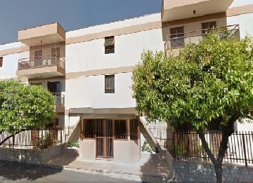 Alugar Apartamentos / Padrão em Sertãozinho R$ 800,00 - Foto 16