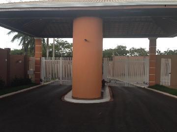 Comprar Casas / Condomínio em Sertãozinho R$ 1.300.000,00 - Foto 59