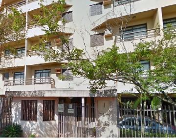 Alugar Apartamentos / Padrão em Sertãozinho R$ 700,00 - Foto 12