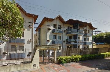Alugar Apartamentos / Padrão em Sertãozinho R$ 1.728,00 - Foto 28