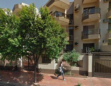 Comprar Apartamentos / Padrão em Sertãozinho R$ 700.000,00 - Foto 38