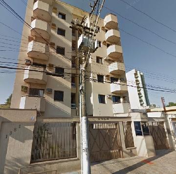 Alugar Apartamentos / Padrão em Sertãozinho R$ 892,00 - Foto 19