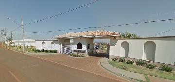 Comprar Casas / Condomínio em Sertãozinho R$ 640.000,00 - Foto 29