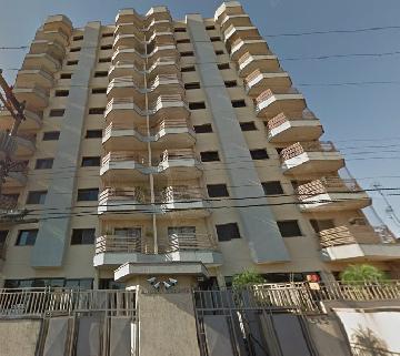 Alugar Apartamentos / Padrão em Sertãozinho R$ 1.100,00 - Foto 30