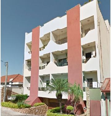 Alugar Apartamentos / Padrão em Sertãozinho R$ 700,00 - Foto 45