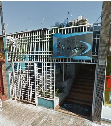 Alugar Comerciais / Sala em Sertãozinho R$ 600,00 - Foto 23