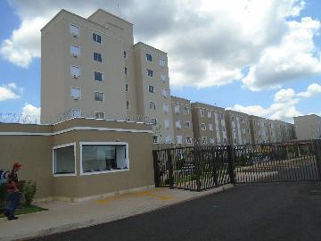Comprar Apartamentos / Padrão em Sertãozinho R$ 130.000,00 - Foto 29