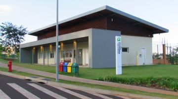 Alugar Casas / Condomínio em Bonfim Paulista R$ 8.500,00 - Foto 43
